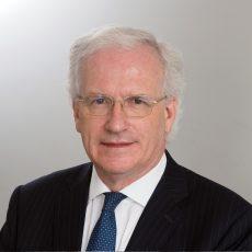 Richard Miller QC
